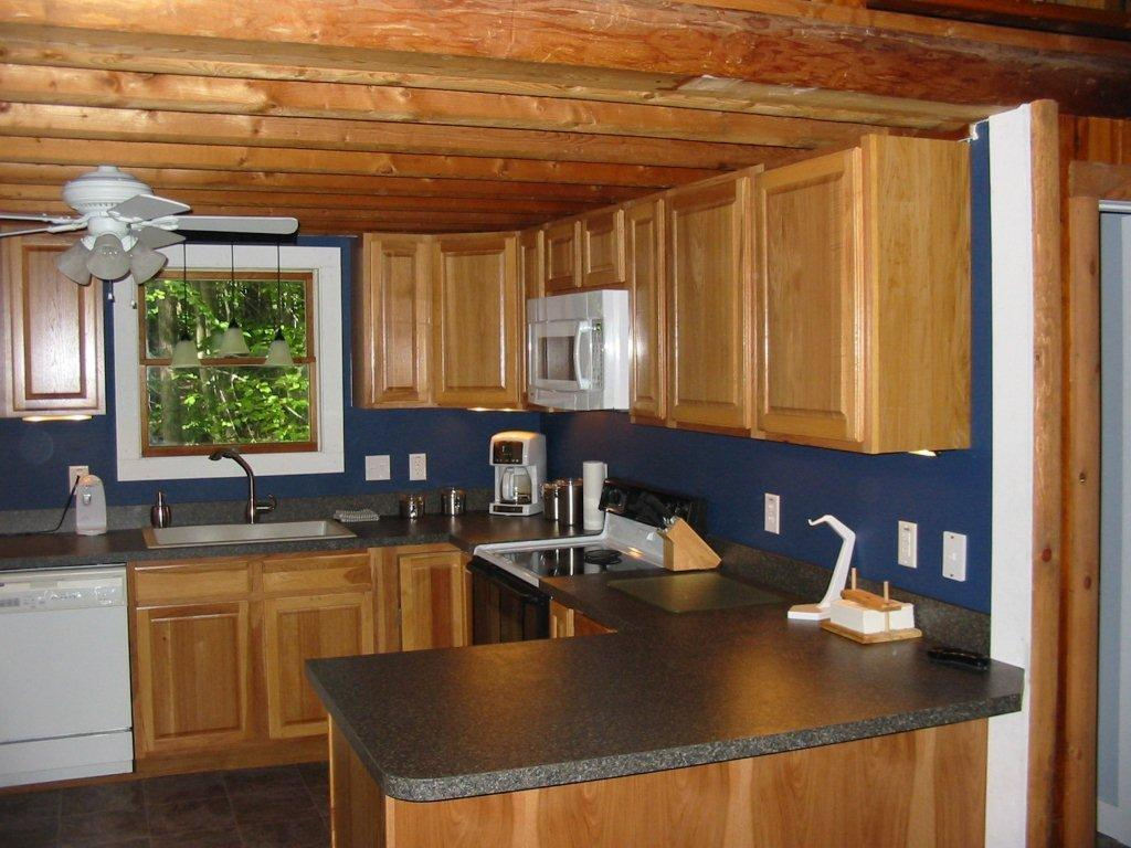 ... Ideas Mobile Home Kitchen Remodel As Well Remodeling Remodeling ...